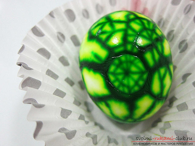 Easter crafts, crafts for the Passoverhands, crafts for Easter for children, how to decorate an Easter egg with their own hands, festive decor, Easter compositions, Easter door-bellies .. Photo # 12