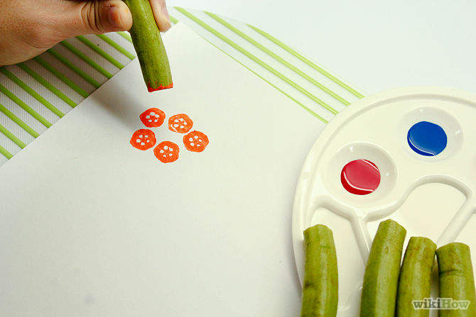 670px-Paint-With-Fruit-and-Vegetables-Step-5 --- Version-2