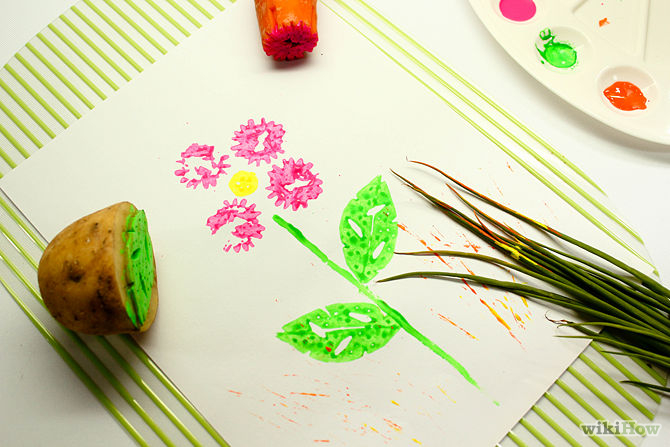 670px-Paint-With-Fruit-and-Vegetables-Step-7 --- Version-2