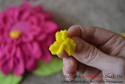 Gifts for mom with their own hands, how to make a gift on March 8 with their own hands, advice and recommendations for making crafts with children .. Photo №15