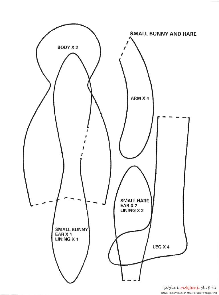 Поделки из лука для детского сада 27