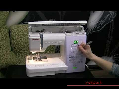 Basic rules for sewing and sewing for beginners. Photo №1