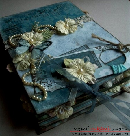 A special gift for the wedding, made by own hands. Photo №1