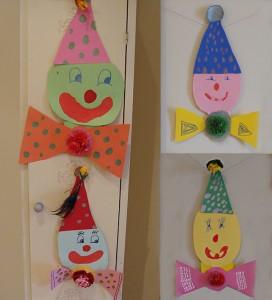 аплікації для дітей від трьох років (11)