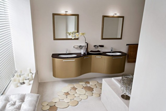 bathroom interior design cerasa