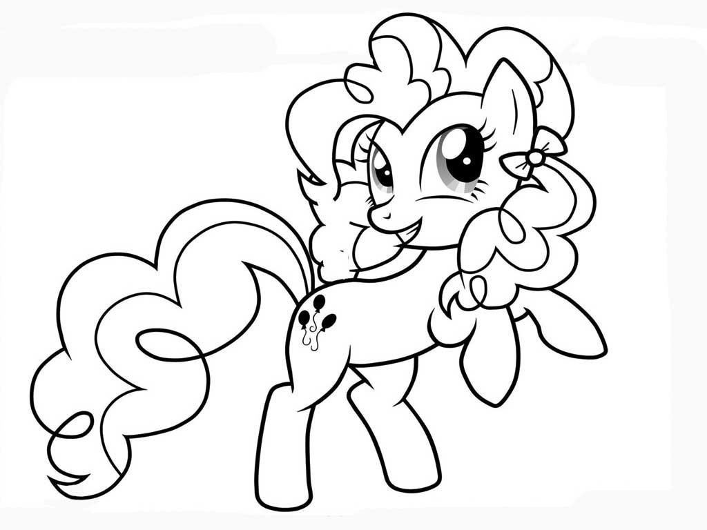 Free coloring pages for children print. Developmental coloring pages
