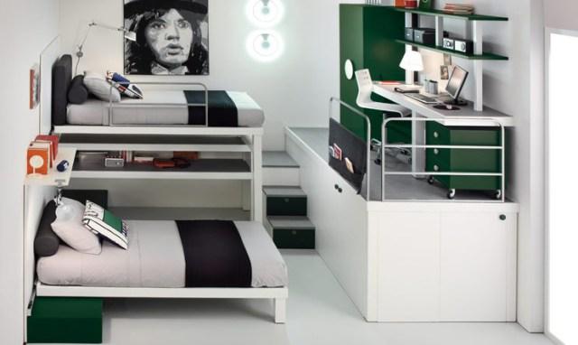 køje-senge-og-lofts-designs-03