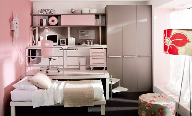 bunk-beds-and-lofts-designs-07