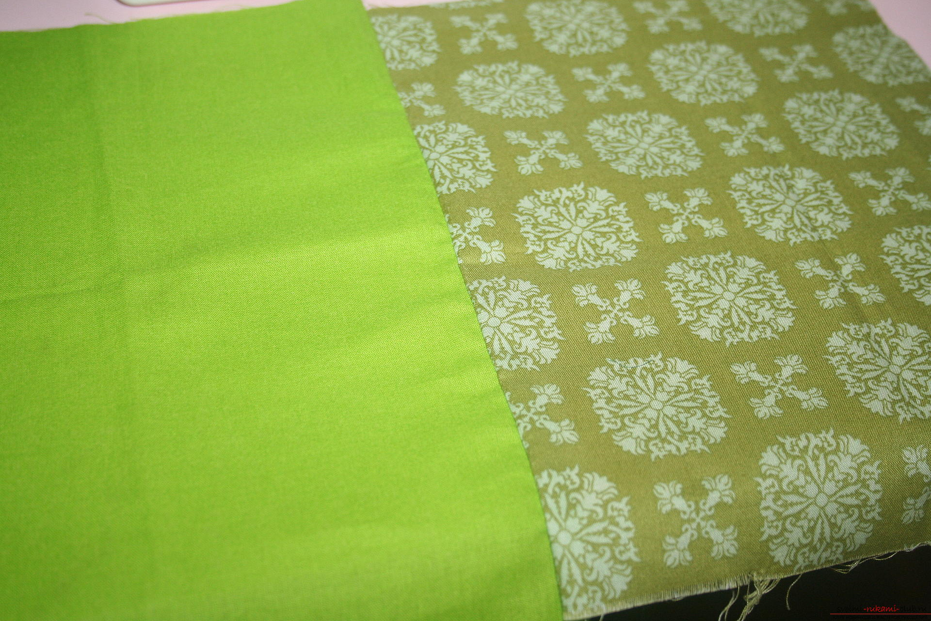 This master class will teach you how to make an original gift for the New Year - scrapbooking notebook. Photo number 20