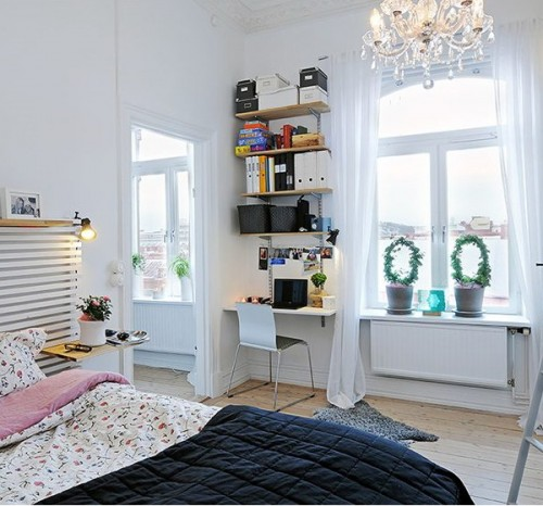 compact-home-offices-in-small-apartments-01