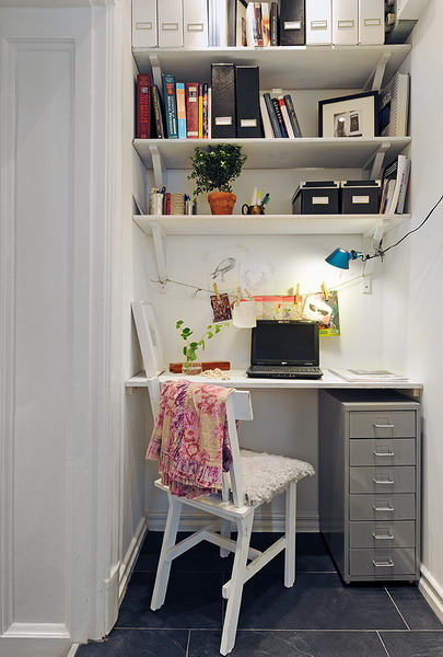 compact-home-offices-in-small-apartments-10