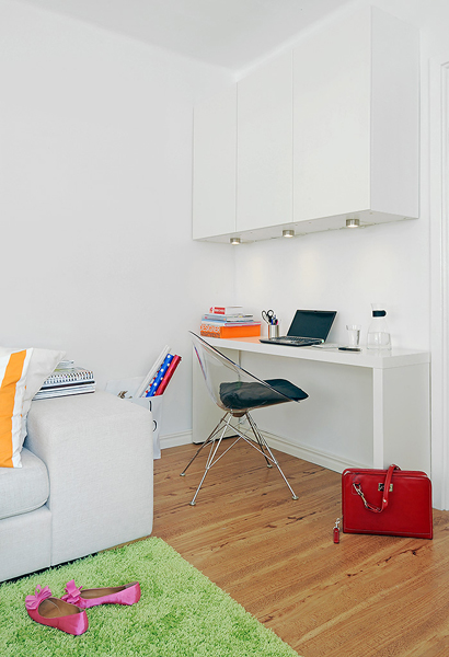 compact-home-offices-in-small-apartments-25