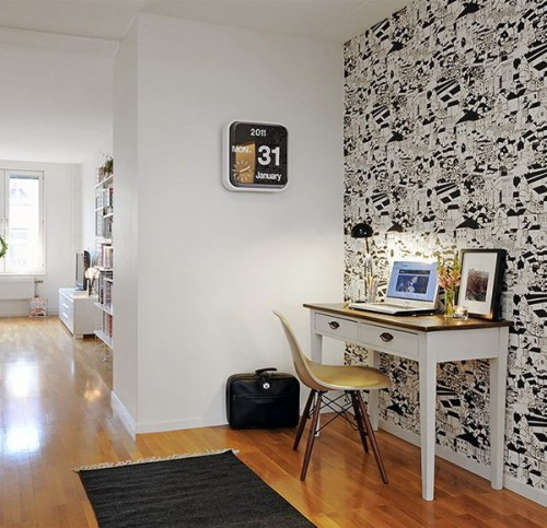 compact-home-offices-in-small-apartments-29