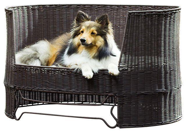 ракитални легла за кучета