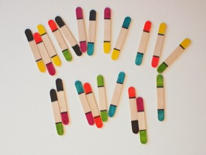 dominoes. learn color (1)