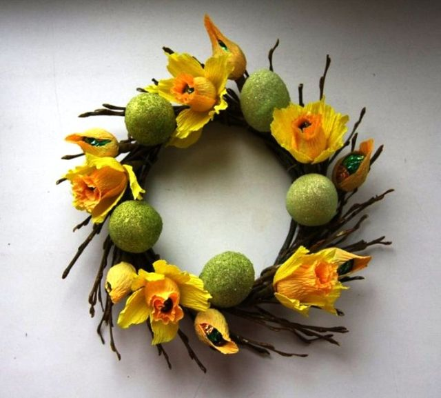 Easter-wreath-04