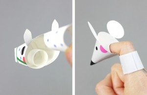 farm-animal-finger-puppets-step-4