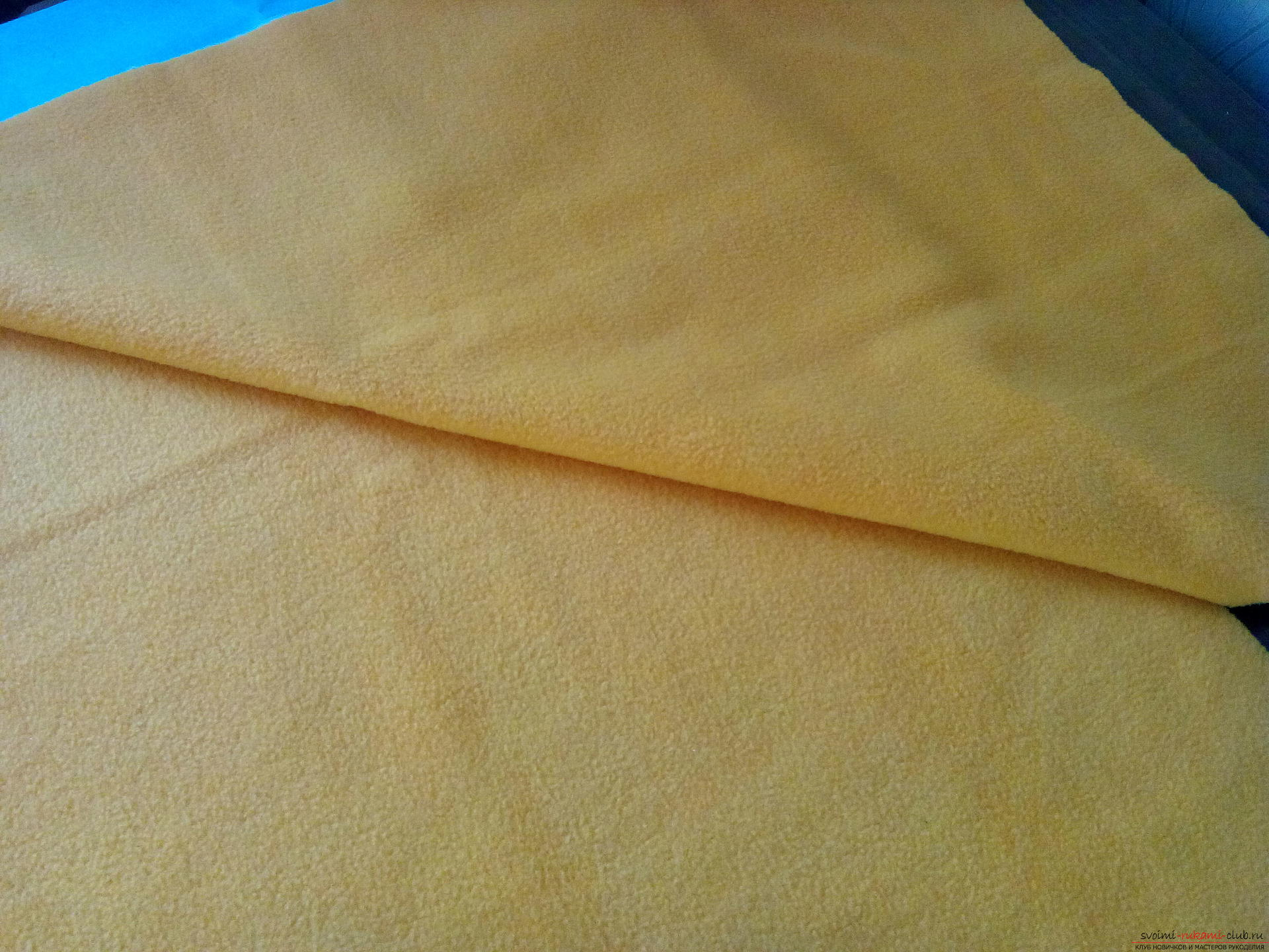 Master class for making envelopes for a newborn - do it yourself. Photo # 2