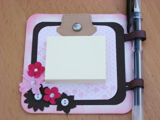 Ideas of crafts for September 1. A gift to the teacher with your own hands.