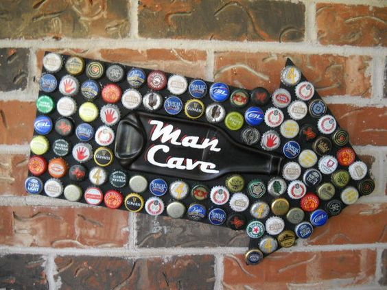 فكرة مؤشر لبار البيرة