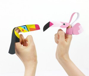 toys on the finger theater (2)
