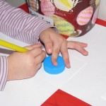 games with lids from plastic bottles (1)
