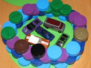 games with plastic bottle caps (9)
