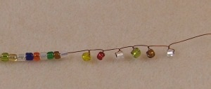 from beads decorations with own hands (16)