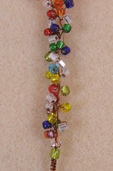 of beads decorations with own hands (23)