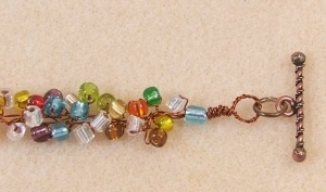 from beads decorations with own hands (24)