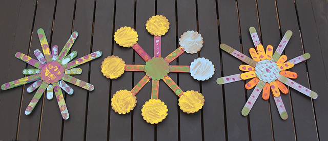 from chopsticks from ice cream (1)