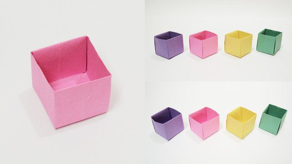 Что сделать из картонной коробки своими руками 57