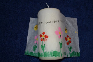 How to make a gift to mom with their own hands. Ideas for crafts for mother's day.