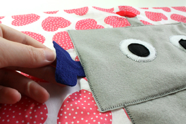 How to sew a bag (4)