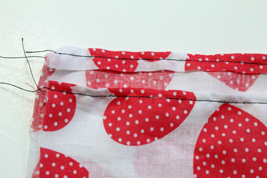 How to sew a bag (6)
