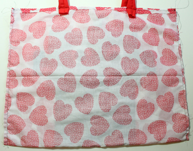 How to sew a bag (7)