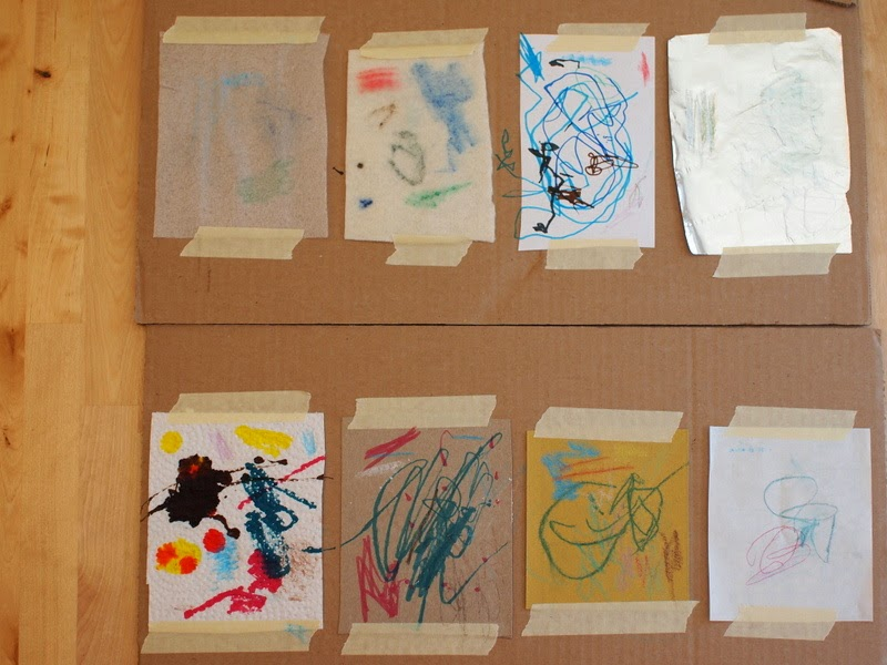 paintings draw with children (15)