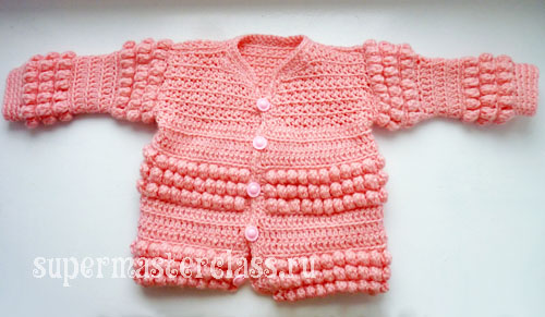 Blouse for girl 3 months