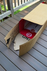 ship from the box (4)