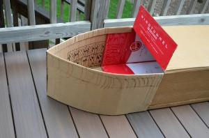 ship from the box (5)