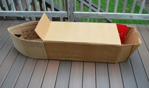 ship from the box (6)