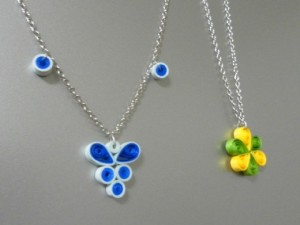 quilling master class (2)