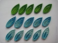 quilling master class (3)
