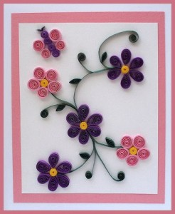 quilling master class (4)