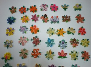 quilling master class (7)