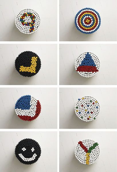 children's stools - stools