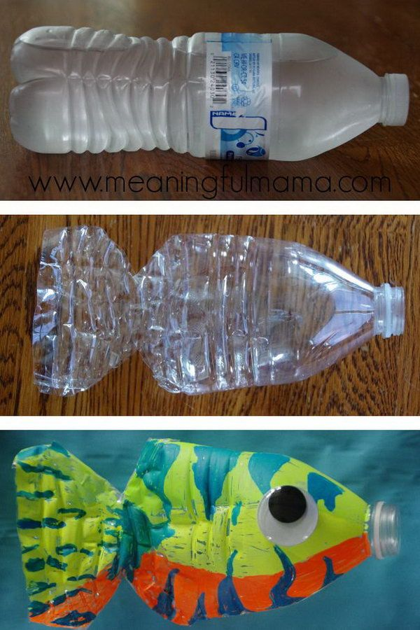 water bottle projects Water bottle sling carrier editor: liz when i see these people clutching their water bottles  if you'd like to add a monogram to your project as we did.