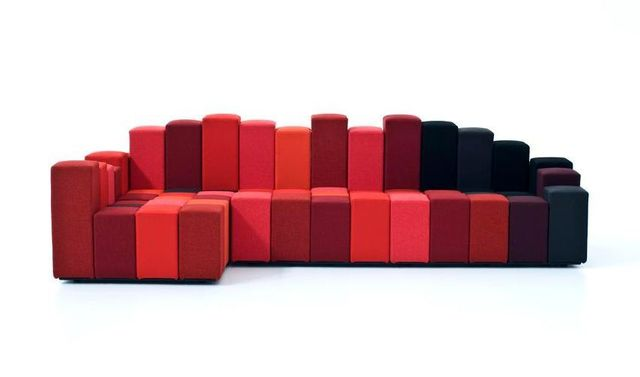 modular sofa-transformer Do-Lo-Rez