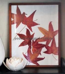 autumn decoration (7)