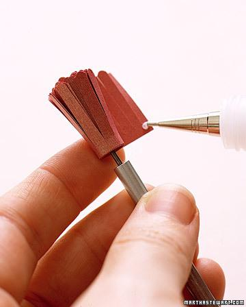 stick for quilling yourself (5)